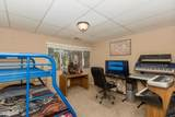 11130 Pima Road - Photo 24