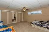 11130 Pima Road - Photo 26