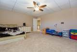 11130 Pima Road - Photo 27