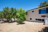 11130 Pima Road - Photo 30