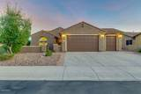 6877 Patriot Way - Photo 44