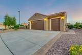 6877 Patriot Way - Photo 45