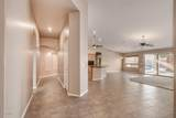 17740 Copper Ridge Drive - Photo 10