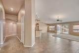 17740 Copper Ridge Drive - Photo 11