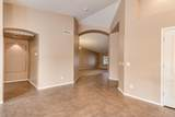 17740 Copper Ridge Drive - Photo 12