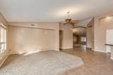 17740 Copper Ridge Drive - Photo 13