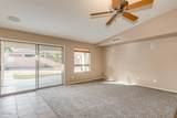 17740 Copper Ridge Drive - Photo 14