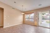 17740 Copper Ridge Drive - Photo 17