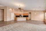 17740 Copper Ridge Drive - Photo 18