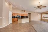 17740 Copper Ridge Drive - Photo 19