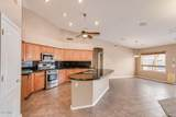 17740 Copper Ridge Drive - Photo 20