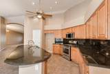 17740 Copper Ridge Drive - Photo 23