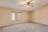 17740 Copper Ridge Drive - Photo 27