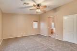 17740 Copper Ridge Drive - Photo 28