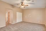 17740 Copper Ridge Drive - Photo 29