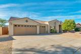 17740 Copper Ridge Drive - Photo 3