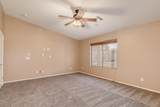 17740 Copper Ridge Drive - Photo 30