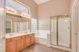 17740 Copper Ridge Drive - Photo 31
