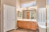 17740 Copper Ridge Drive - Photo 32