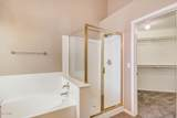 17740 Copper Ridge Drive - Photo 33