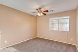 17740 Copper Ridge Drive - Photo 35