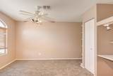 17740 Copper Ridge Drive - Photo 36