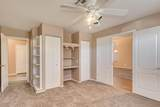 17740 Copper Ridge Drive - Photo 37