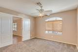17740 Copper Ridge Drive - Photo 38