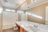 17740 Copper Ridge Drive - Photo 39