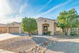17740 Copper Ridge Drive - Photo 4