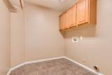 17740 Copper Ridge Drive - Photo 40