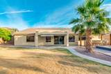 17740 Copper Ridge Drive - Photo 42