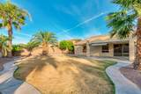 17740 Copper Ridge Drive - Photo 43