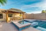 17740 Copper Ridge Drive - Photo 44