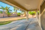 17740 Copper Ridge Drive - Photo 47