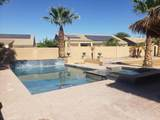17740 Copper Ridge Drive - Photo 48