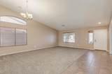 17740 Copper Ridge Drive - Photo 6