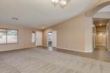 17740 Copper Ridge Drive - Photo 7