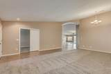 17740 Copper Ridge Drive - Photo 8