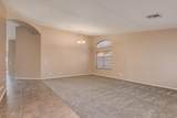 17740 Copper Ridge Drive - Photo 9