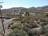 1850 Piute Road - Photo 2