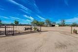 4125 Pinnacle Vista Drive - Photo 2