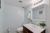 4760 20TH Avenue - Photo 12