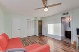 4760 20TH Avenue - Photo 14