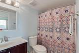 4760 20TH Avenue - Photo 15