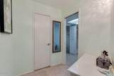 4760 20TH Avenue - Photo 19