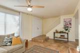 4760 20TH Avenue - Photo 5