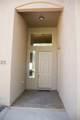 2425 Canyon Street - Photo 8
