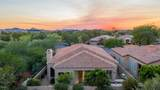 7979 Princess Drive - Photo 48