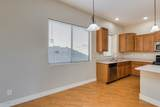 1224 Bernard Circle - Photo 14